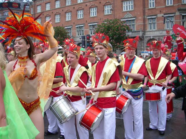 Karneval06_01_0029