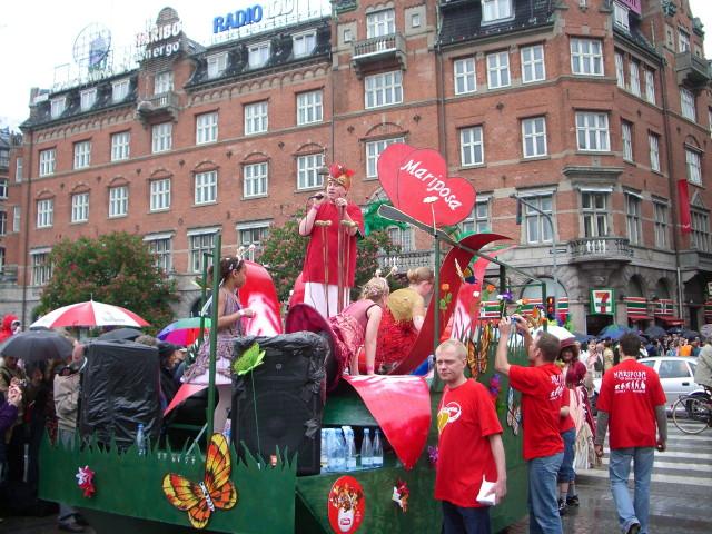 Karneval06_01_0032