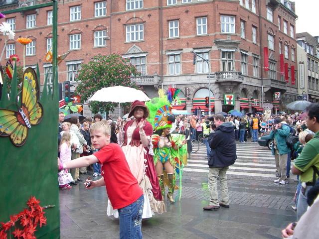 Karneval06_01_0036