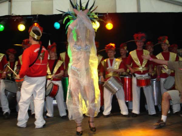 Karneval06_03_0048
