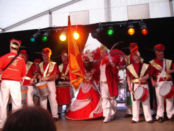 Karneval06_03_0085