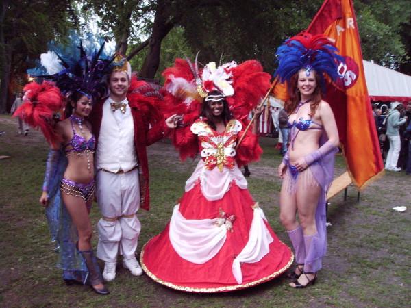 Karneval06_03_0092