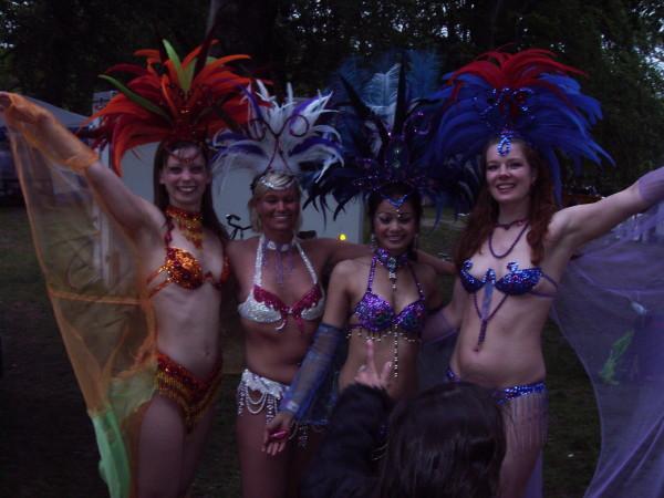 Karneval06_03_0093