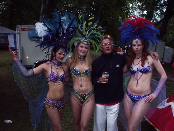 Karneval06_03_0094