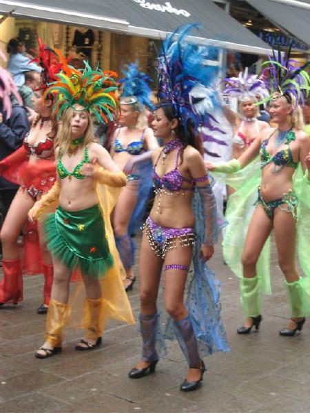 Karneval06_03_0097