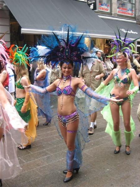 Karneval06_03_0098