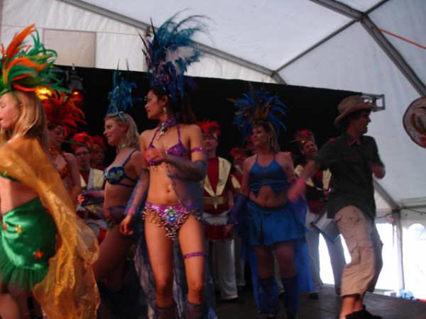 Karneval06_03_0106