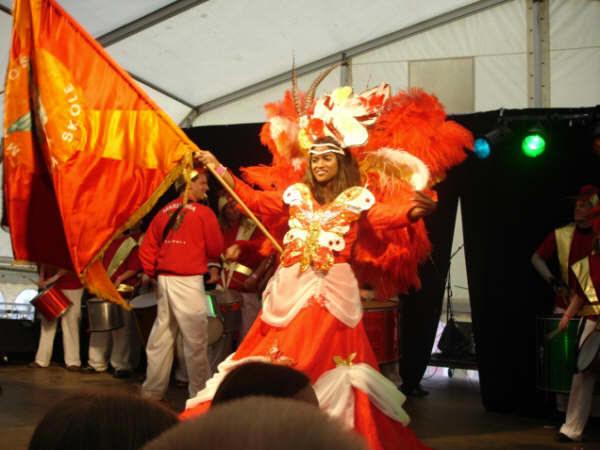 Karneval06_03_0122