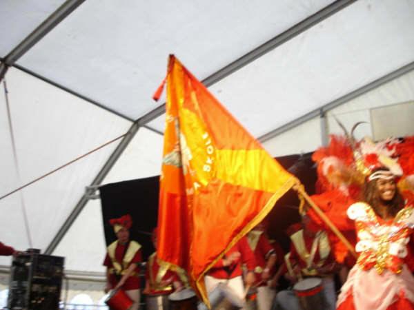 Karneval06_03_0125