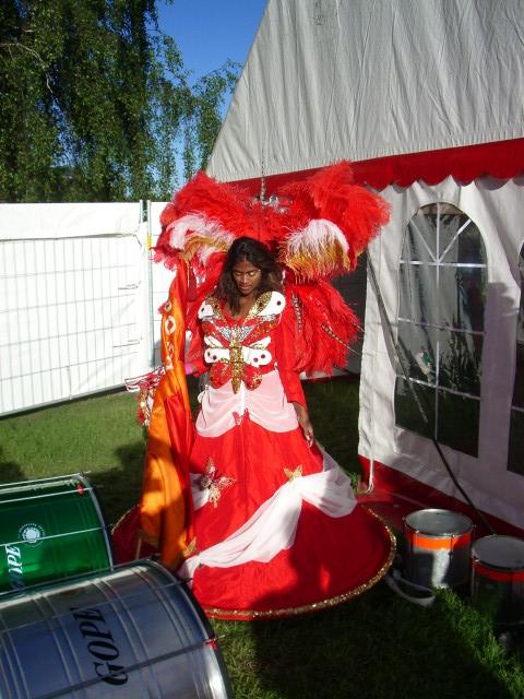 Karneval06_4_0016