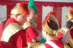 Karneval 2006
