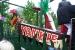Karneval06_01_0013