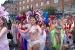 Karneval06_01_0024
