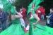 Karneval06_02_0009