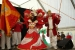 Karneval06_03_0009