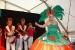 Karneval06_03_0012