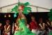 Karneval06_03_0014
