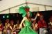 Karneval06_03_0016