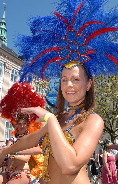 100508_karneval_16_1_