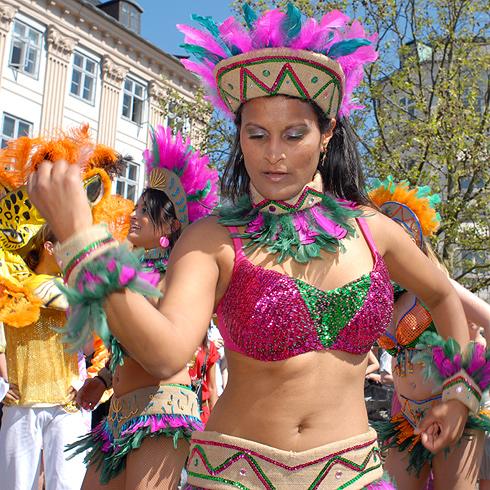 100508_karneval_19_1_