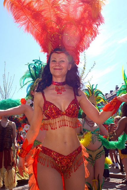 100508_karneval_30_1_