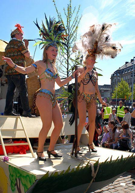 100508_karneval_35_1_