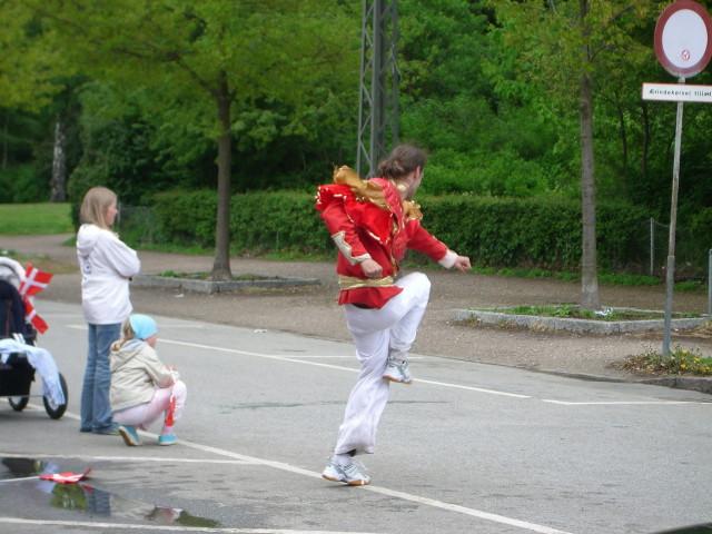 Marathon060010