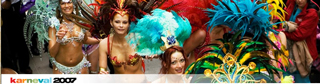Karneval i København Den danske karneval side