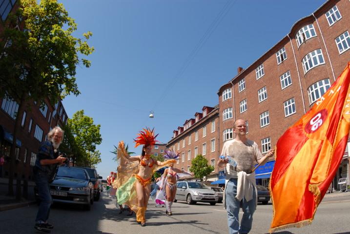 Frederiksberg06_2_0030
