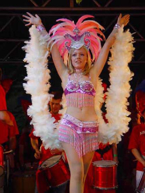 karneval02_pic (01)