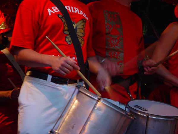 karneval02_pic (07)