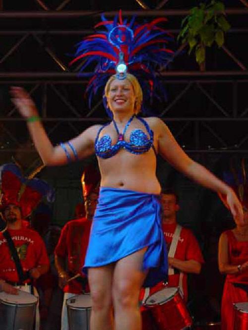 karneval02_pic (09)