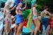 karneval02_pic (02)