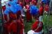karneval02_pic (05)