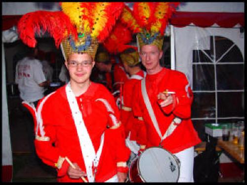 karneval03_pic (04)