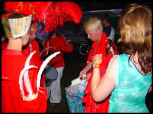 karneval03_pic (09)