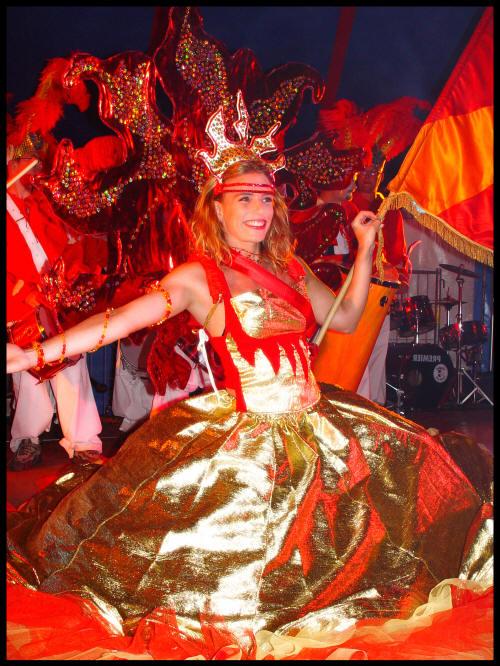 karneval03_pic (10)
