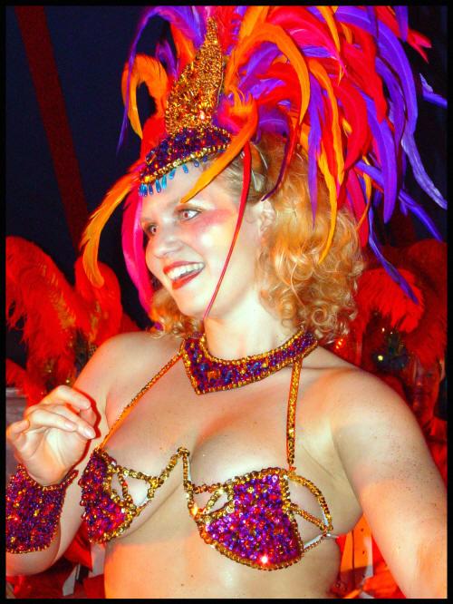 karneval03_pic (18)