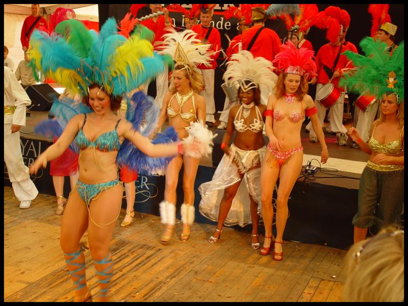 karneval04_pic (03)