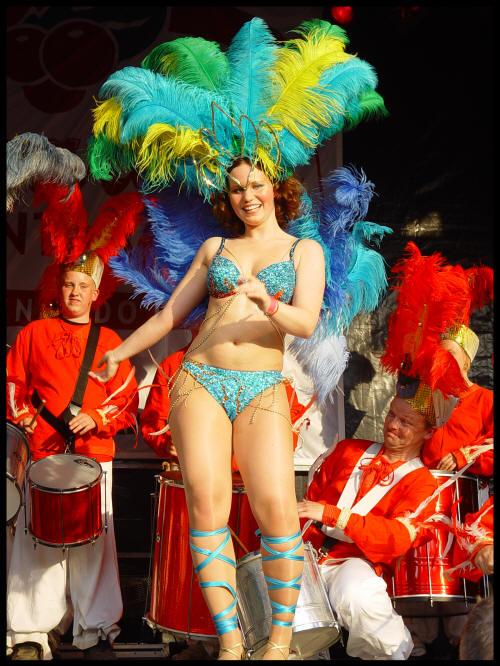 karneval04_pic (16)