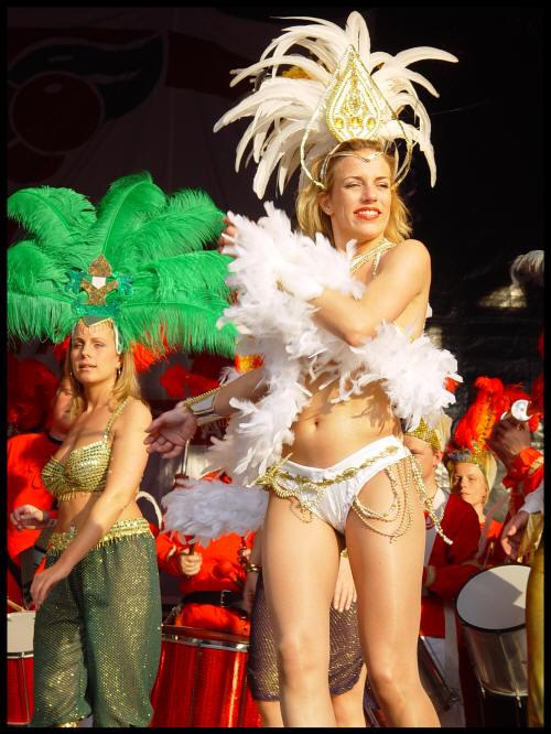 karneval04_pic (21)