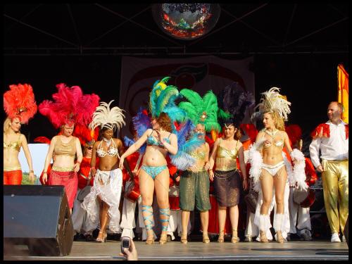 karneval04_pic (23)