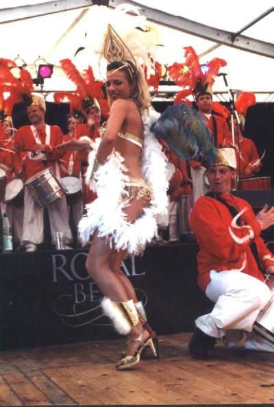 karneval04_pic (34)