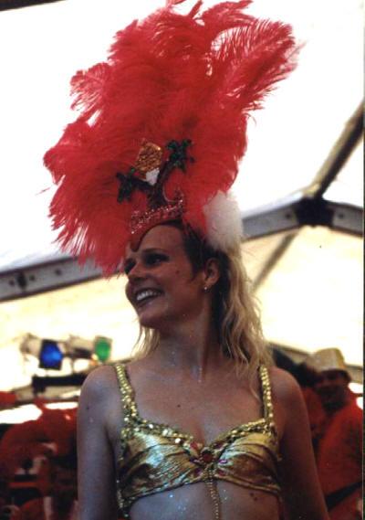 karneval04_pic (41)