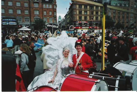 karneval05_pic (02)