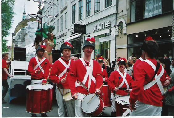 karneval05_pic (03)