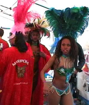karneval05_pic (25)