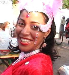 karneval05_pic (26)