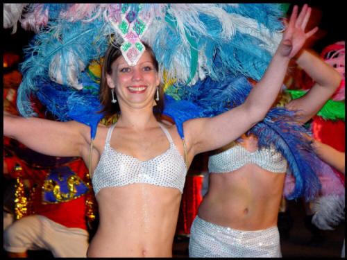 karneval05_pic (32)