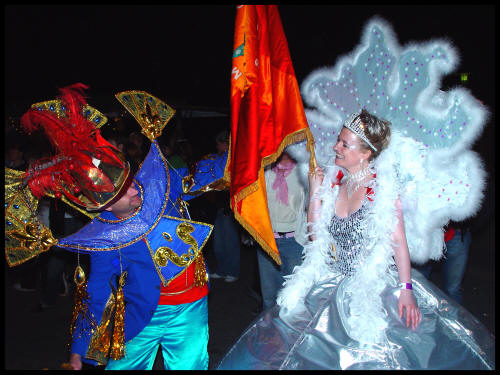 karneval05_pic (35)
